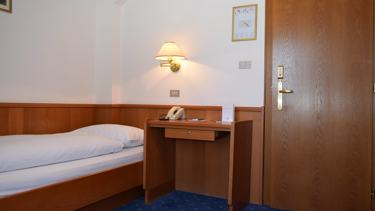 Single room Cima Nove